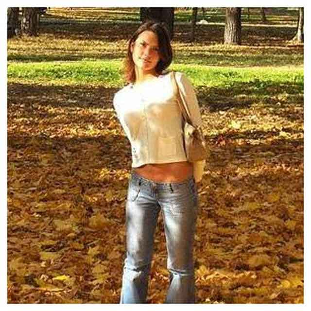 Mio-nome-Marinela