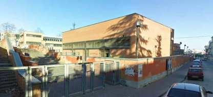 Scuola-Media-Pavoncelli-Cerignola