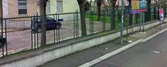 muro_asl