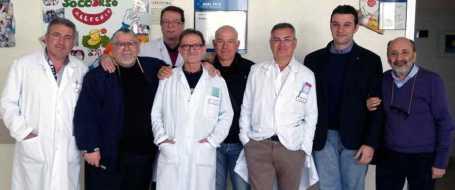 Gruppo-Avis-Ospedale-cerignola_Evidenza