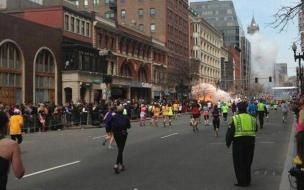 ATTENTATO BOSTON 3
