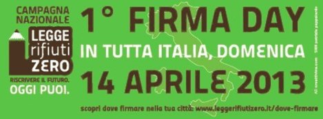 firma_day_14_aprile