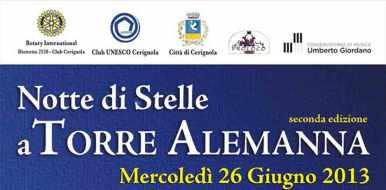 NOTTE-DI-STELLE-A-TORRE-ALEMANNA-26-GIUGNO