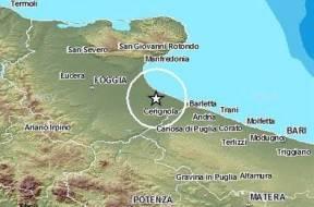 trinitapoli-terremoto