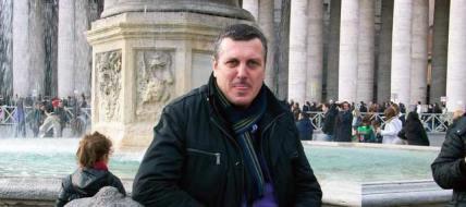 francesco_vasciaveo_sia