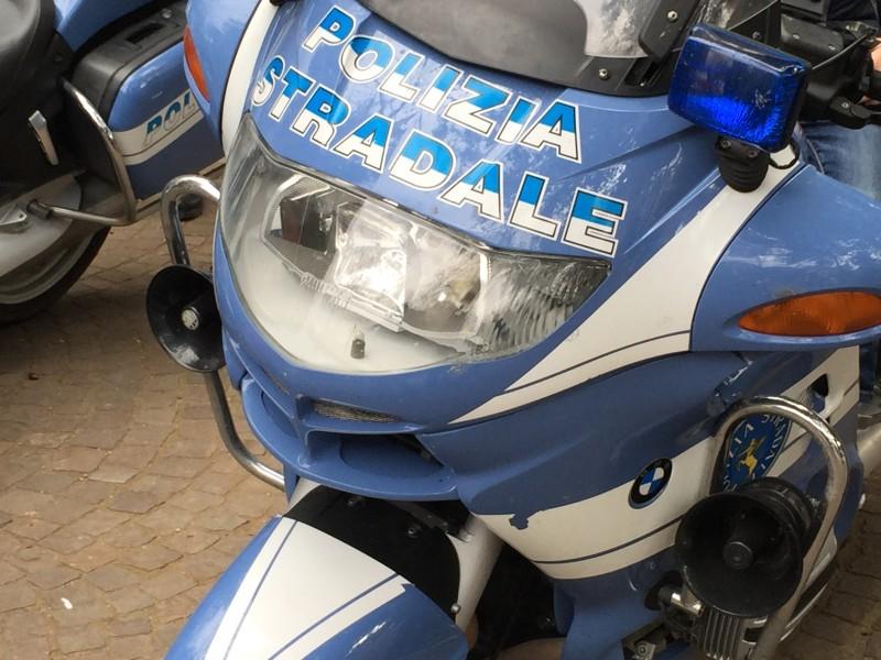 polizia-cerignola-stradale