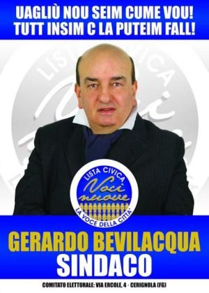 gerardo_bevilacqua