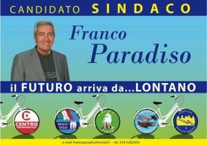 paradiso_liste