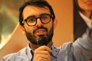 Tommaso Sgarro