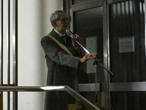 Corteo Franco Metta