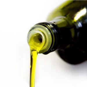 olio_bottiglia
