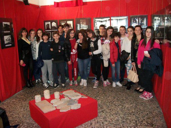 Istituto Don Bosco Tressanti