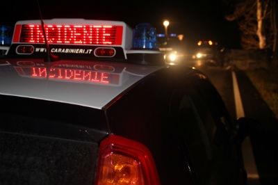carabinieri-cerignola-incidente