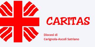 Caritas servizio civile