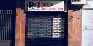 pd-partito