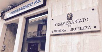 commissariato-polizia-cerignola-ps