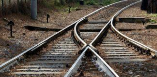 binari-treno