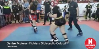 fighters-dibisceglia-cerignola