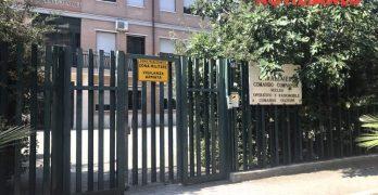 caserma-cerignola-carabinieri