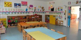 scuola-materna