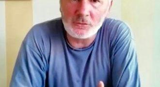 Claudio Di Lernia