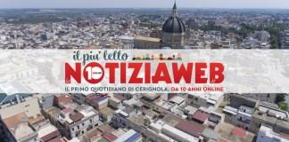 cerignola lanotiziaweb.it
