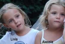 Alessia Livia