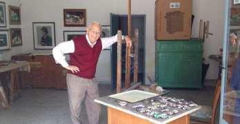 Giuseppe Dalessandro