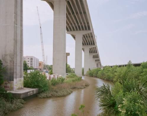 aujourd-hui-plusieurs-ponts-relient-l-archipel-au-littoral.jpg