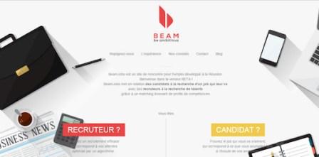 beamjob-jpg