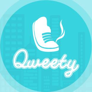 qweety