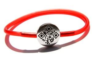 bracelet Liva