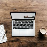 8 bonnes raisons de créer un blog !