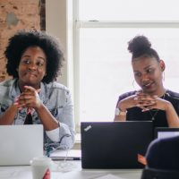 5 sites de photos qui rendront votre contenu plus inclusif et diversifié