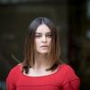 Kasia Smutniak - Allacciate le cinture - Foto di Luca Carlino
