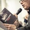 Lorenzo Amurri presenta Apnea @ Fandango Incontri