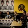 Chuck Norris vs Comunism - Foto di Linamaria Palumbo