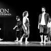DIF2014 - Riflessioni - Foto di Fabrizio Caperchi