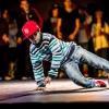 DIF2014 - Smuthie Freestyle Contest - Foto di Fabrizio Caperchi