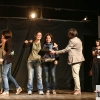 Serata Finale del Roma Fringe Festival 2014