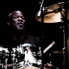 fred wesley the new jbs