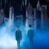 Ghost il musical - Foto di Paola Russo