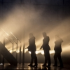 Jersey Boys - Il Musical al Teatro Olimpico - Foto di Luana Belli