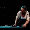 La Notte Blu dei Teatri 2016 - Teatro Stabile Sloveno - Foto di Fabrizio Caperchi e Linamaria Palumbo