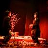 Premio Millelire 2014 - Il terzo tempo di aspettando Godot - Foto di Fabrizio Caperchi e Linamaria Palumbo