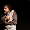Premio Millelire 2014 - (S)Confessioni - Foto di Riccardo Giampaolo e Linamaria Palumbo
