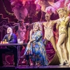 Priscilla la regina del deserto - il musical @ Teatro Brancaccio, Roma