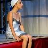 Roma Fringe Festival 2013 - (H)elle - Foto di Alessandro Giglio