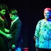 Roma Fringe Festival 2013 - Nothing personal Oh Yeah - Foto di Fabrizio Caperchi