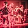 Romeo & Giulietta - Ama e cambia il mondo @ Gran Teatro, Roma